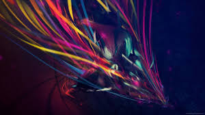 4k abstract wallpapers top free 4k