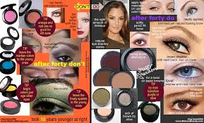 makeup tips beauty tips makeup over40