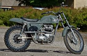 how to build a scrambler a guide on
