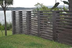 Line And Design Landscaping Ltd Decks Fences Screens Fence Design Modern Landscaping Garden Gates And Fencing