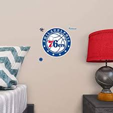 Best Philadelphia 76ers Wall Art In 2020 Reviews Guide