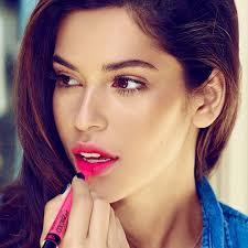 makeup tips makeup tutorials advice