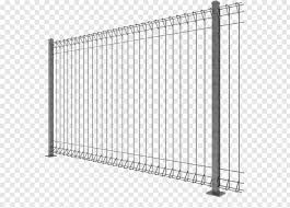 Fencing Wire Fence Png Download 1000x764 10851876 Png Image Pngjoy