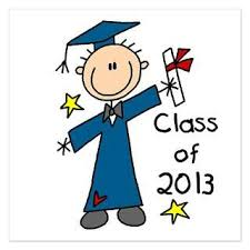 daycare graduation cliparts clip art
