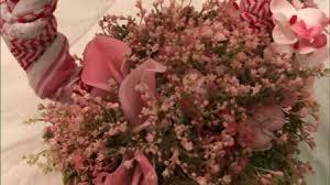 في ليلة زفافها عروس تحول شماغ والدها الراحل إلى باقة ورد صحيفة تواصل الالكترونية