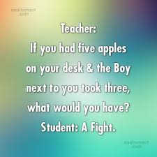 math quotes sayings about mathematics images pictures coolnsmart