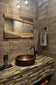 custom bathroom mirrors orange county