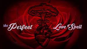 Voodoo Love Spells Caster Demopolis +27710080099 Lost Love Spells ...