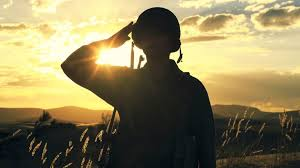 quotes honoring u s veterans history