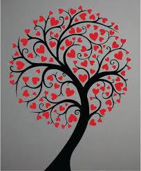 Razer Deals On Ebay Valentines Art Valentine Decorations Valentines Day Decorations