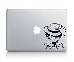 Computers Accessories Laptop Accessories Circle Love Computer Decals Baymax Balalala Funny Trackpad Decal Sticker Creative Laptop Sticker For Macbook Air Pro Retina 11 12 13 15 Touchpad Decal Laptop Accessories Skins