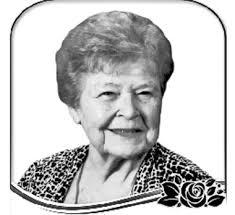 Norma Johnson | Obituary | Postmedia Obituaries