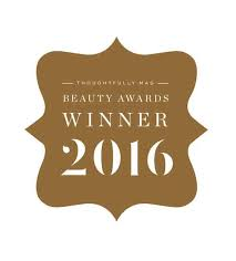 green beauty subscription box