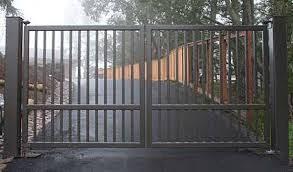 Simple Metal Gates Google Search Gate Design Iron Gate Design Iron Gates Driveway