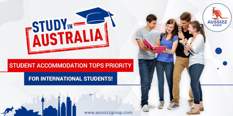 Image result for study in australia""