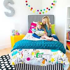 Toddler Room Decor Ideas And Other Fun Room Ideas House Of Crazi