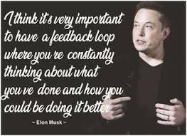 buy accuprints elon musk motivational quotes inspirational