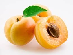 Apricots – Packed with Carotenoids, this Stone Fruit is a Healthy ...