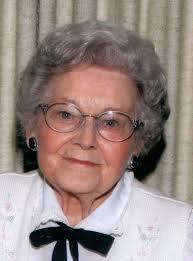 Hope Smith   Obituary   Kokomo Tribune