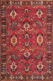 persian rug oriental rug rugs on carpet