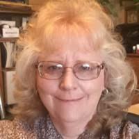 Adele Ward - Retired CBO - Taft City School District | LinkedIn