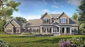 house plan 60069 traditional style