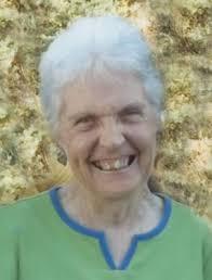 Norma Johnson Obituary - Des Moines, Iowa | Legacy.com