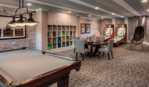 Game Room Furniture Interesting Ideas For Home