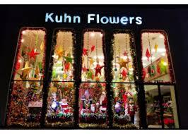3 best florists in jacksonville fl
