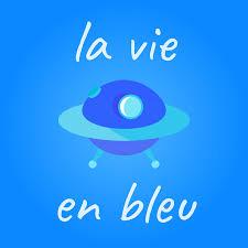 La vie en bleu - Home | Facebook