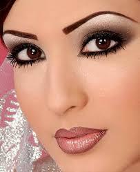 choose bridal perfect makeup