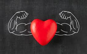 Does Muscle Mass Equal Heart Health? - Experience Life