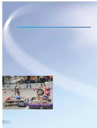 Annual Report 2005-2006