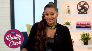 Former RHOA Claudia Jordan On NeNe Leakes' Dispute: 'You Can't ...