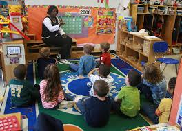 Elementary School United States Wikipedia