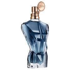 Les 20 parfums pour homme les plus vendus en 2017 - Prime Beauté