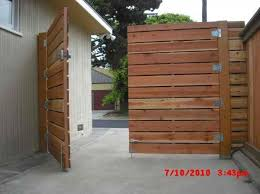 Horizontal Rv Gate Double Door Google Search Wood Fence Gates Wooden Gates Driveway Backyard Gates