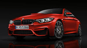 2018 bmw m4 wallpapers specs videos
