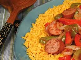 dinner recipes and ideas hillshire