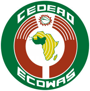 Economic Community of West African States (ECOWAS) Recruitment