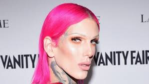 what you don t know about jeffree star