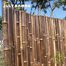 China Factory Rolled Fence Panel Raw Bambu Fences Bamboo Raw Material Buy Bamboo Fence Raw Bambu Bamboo Raw Materials Product On Alibaba Com