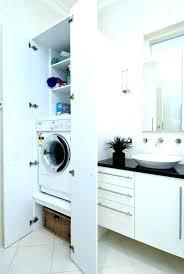 dryer ideas small bathroom designs