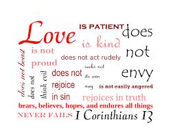 true love valentine s day free printables