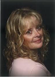 Obituary of Laurel Fowler   Burgar Funeral Home Camrose LTD
