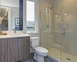 shower doors enclosures replacement