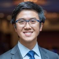 1.500+ perfiles de «Wentao Zhang» | LinkedIn