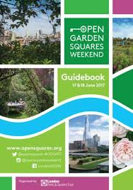 ogsw 2017 guidebook by london parks and