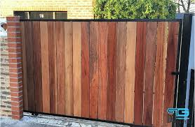 Welded And Trellis Gates Passage Gates Patio Gates And Panels Driveway Gates And Fencing Kraaifontein Gumtree Classifieds South Africa 416839364
