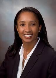 Dr. Lydia M Johnson MD. Richmond, VA